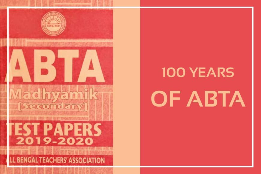 ABTA completes 100 years