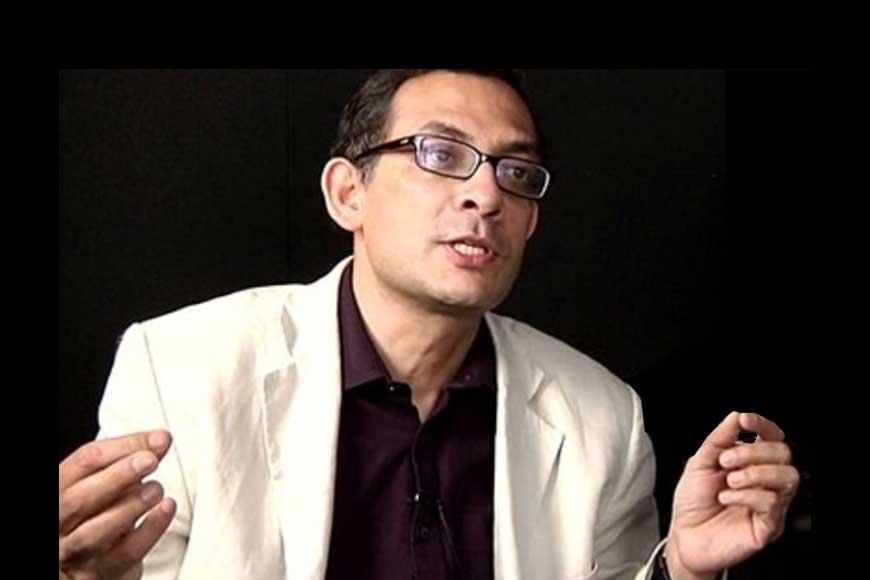 BREAKING! Bengali economist Abhijit Bandopadhyay wins 2019 Economics Nobel Prize