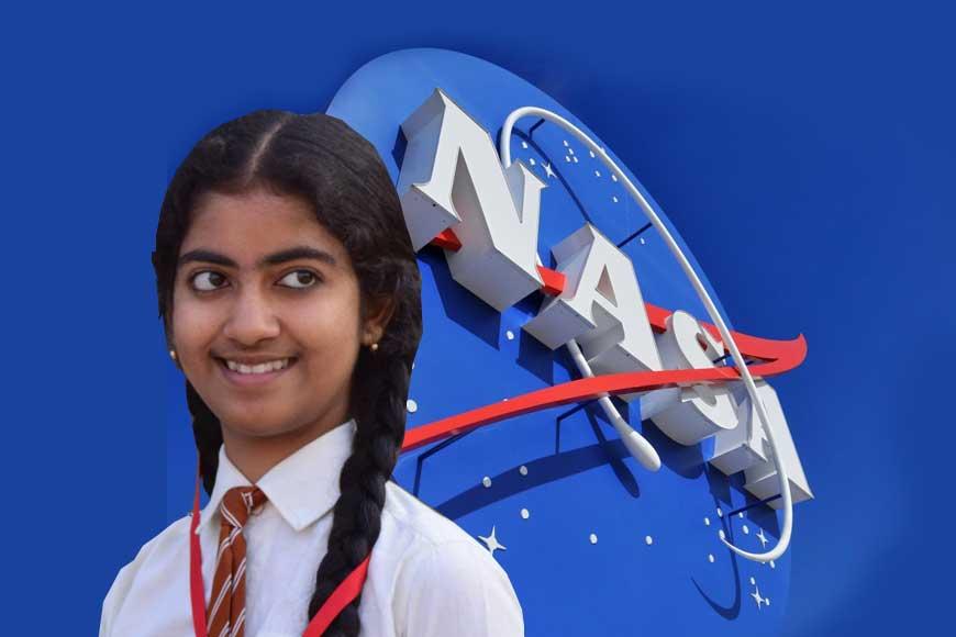 KUDOS! Purulia's Abhinanda wins International Science Olympiad