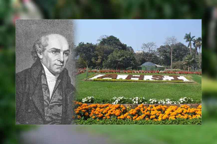 Agri-Horticultural Society and how it introduced winter veggies to India 200-year-journey