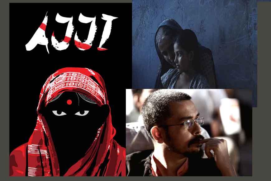 Kolkata boy's film goes to international Korean festival