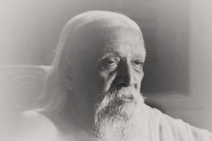 'World will come to know the essence of India through the writings of Aurobindo'