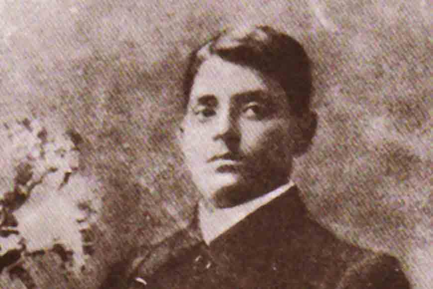 Bagha Jatin, the freedom fighter who sought to capture Fort William