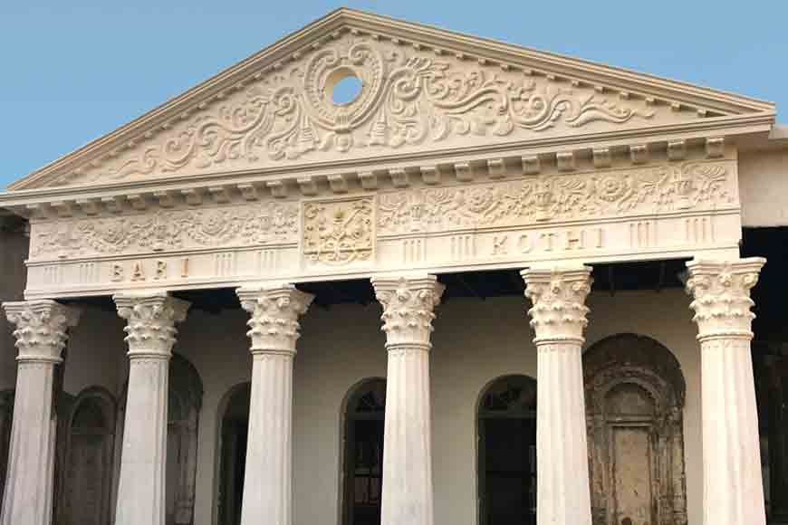 How Murshidabad's new gem Bari Kothi is unlocking the heritage tourism potential