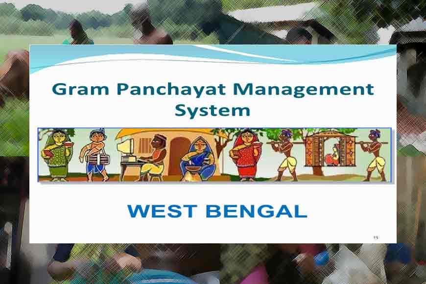 World Bank appreciates achievements of Bengal's Panchayat!