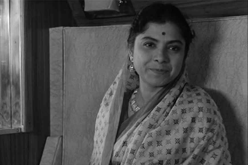 Golden era of actress Bharati Devi and her personal struggles