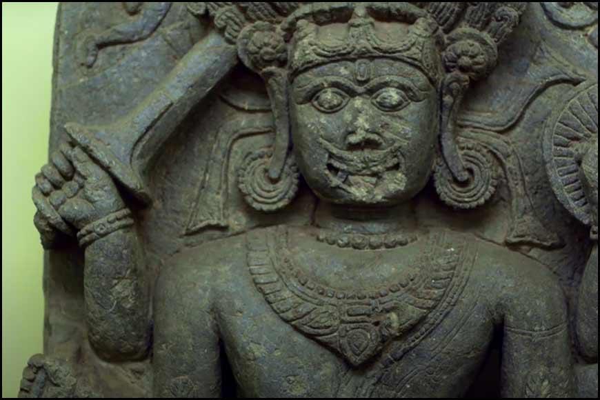 Why the Bishnupur Museum in Bankura is a must visit