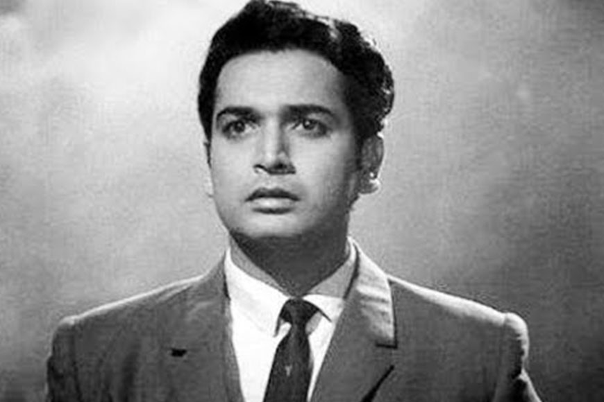 Biswajit Chatterjee:  The evergreen tinsel star of all seasons