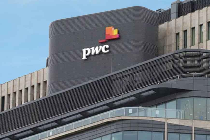 Breaking! PwC to set up AI hub in Kolkata, generates 1,200 jobs!