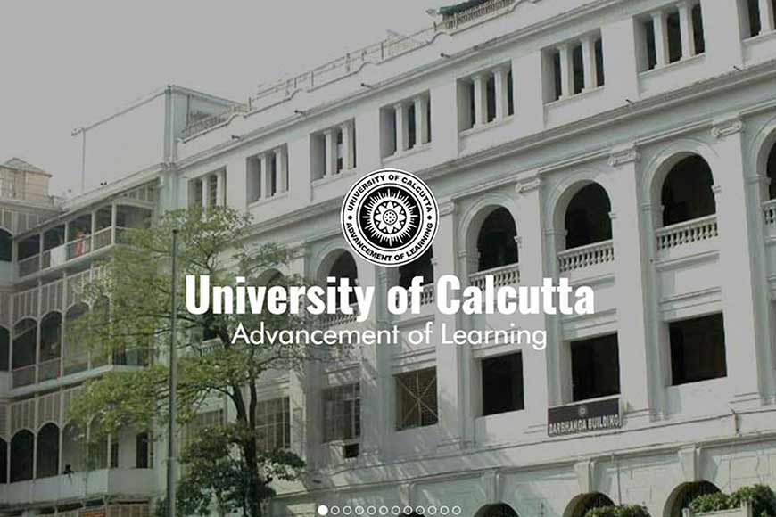 CU ranks 3rd in Academic Ranking of World Universities