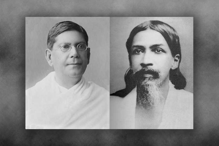 GB shares a rare poem of Chittaranjan Das and how it was translated by Aurobindo Ghosh