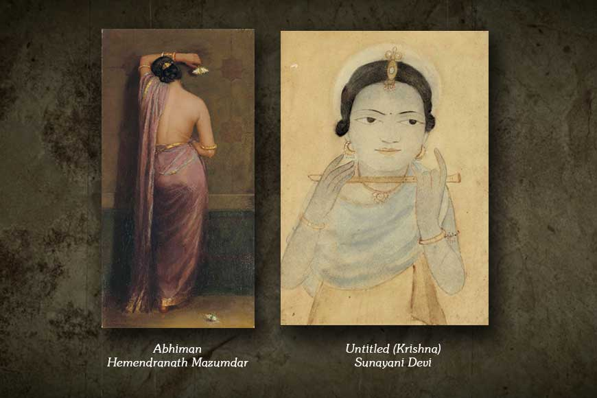 Artists from Bengal still rule at Christie's Sale