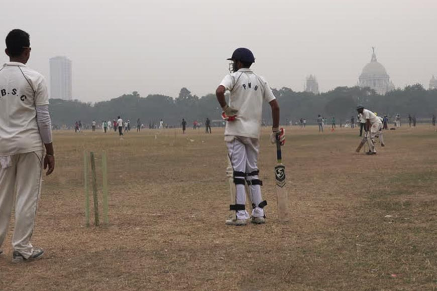 Will the new year revive Kolkata's beloved Cricket League?