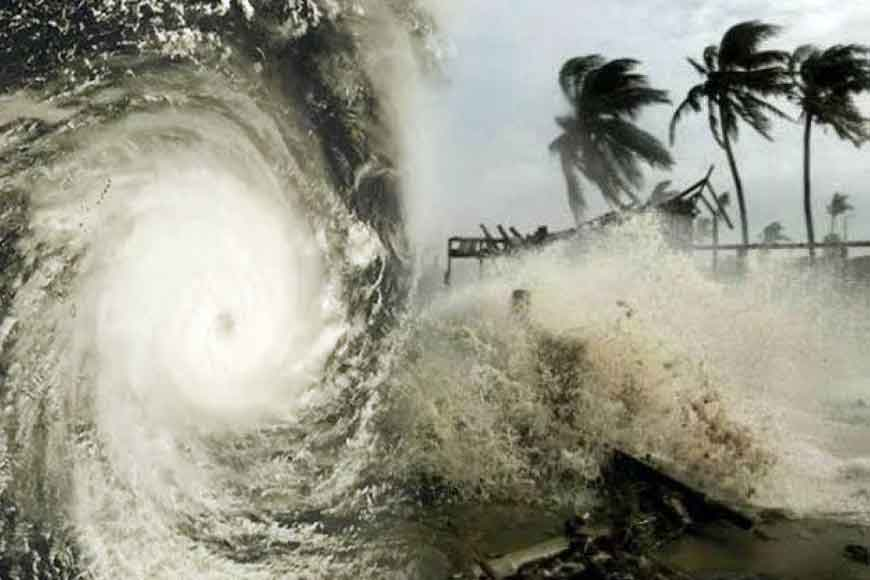 Will Cyclone Bulbul be as severe as Aila? When will it hit Sunderbans?
