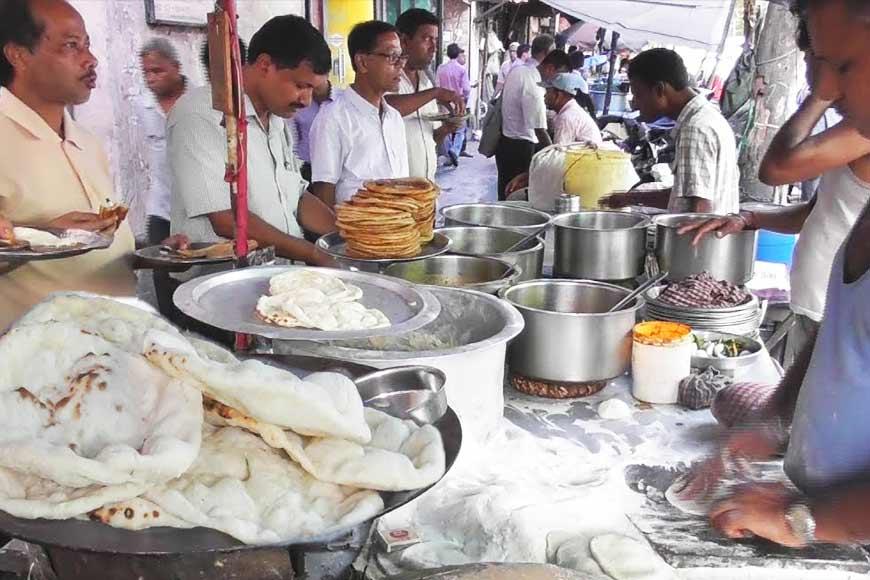 Post COVID, Dalhousie street-food vendors get hygiene training