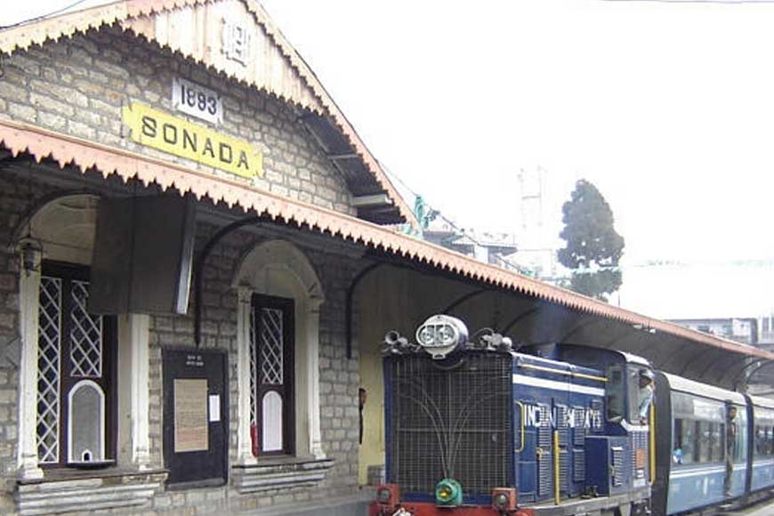 As Darjeeling is ready to host tourists again, we look back at a few lost attractions