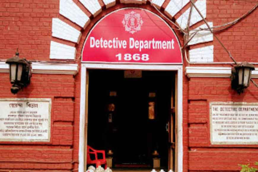 How Kolkata Police got its Detective Department