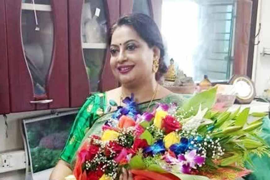 Kolkata gives Zoological Survey its first woman director