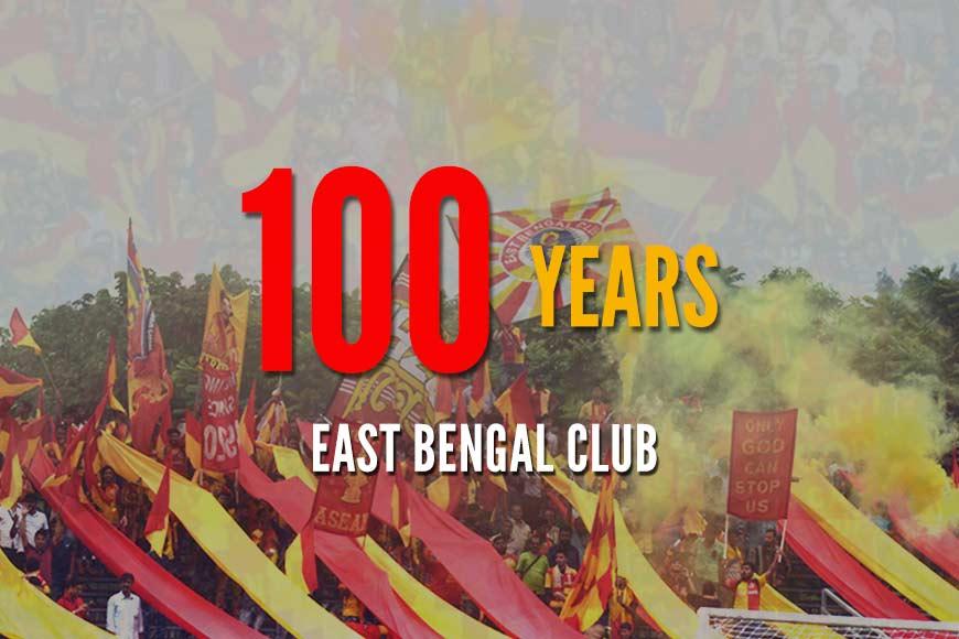 'Lota' and 'Macha': Bengal's football legacy