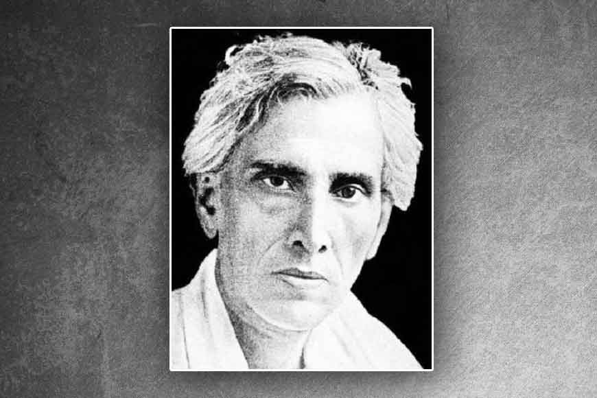 Sarat Chandra Chattopadhyay a messiah for women