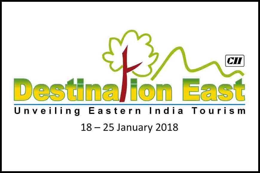 CII 'Destination East' highlights Bengal's tourism potential