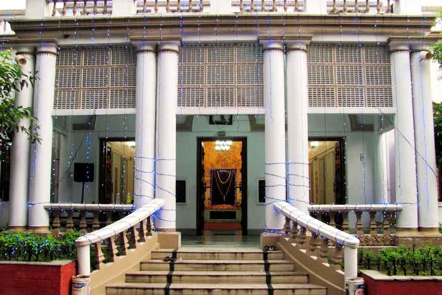 Beliaghata Gandhi Bhavan: Epicentre of fight against communalism