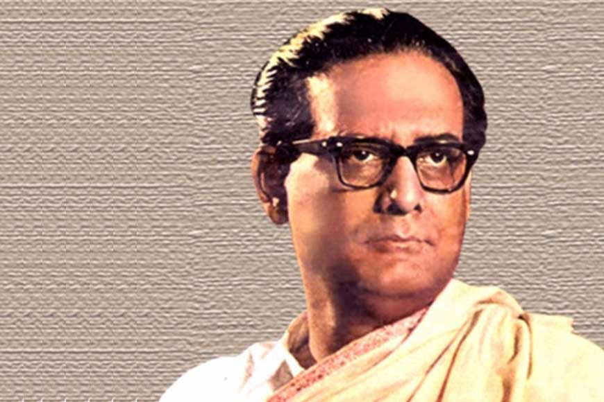 Happy Birthday Hemanta Mukherjee: Did you know the singer was also a film producer?