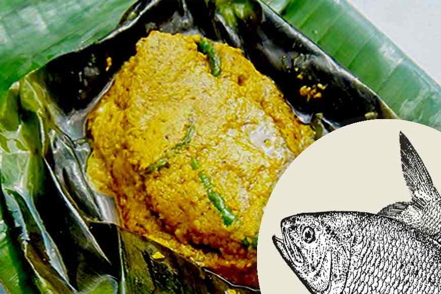 Head to Bengal's Hilsa hotspots this monsoon