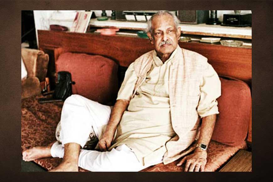 A century of Hrishikesh Mukherjee's magic