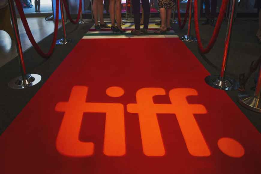 Two young city directors' film head for Toronto