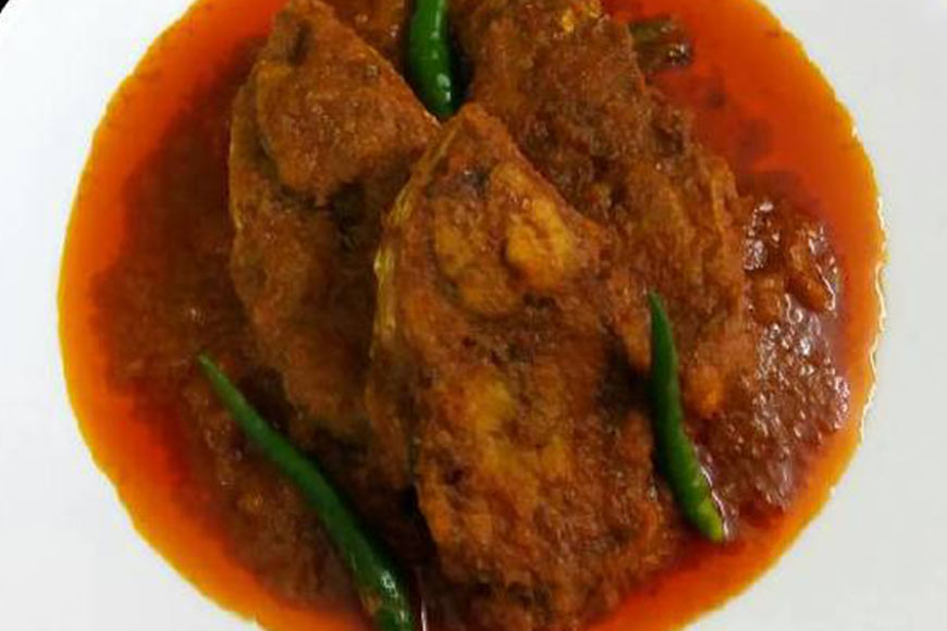Hilsa tales: the good, the bad, the ugly