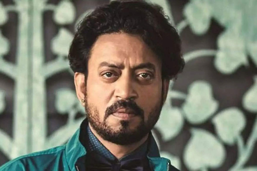 'Bengali women are Special' : Actor Irrfan Khan is no more!
