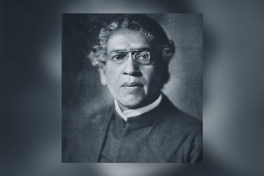 looking back Happy Birthday to great scientist Jagadish Bose who was denied Nobel Prize for being an Indian