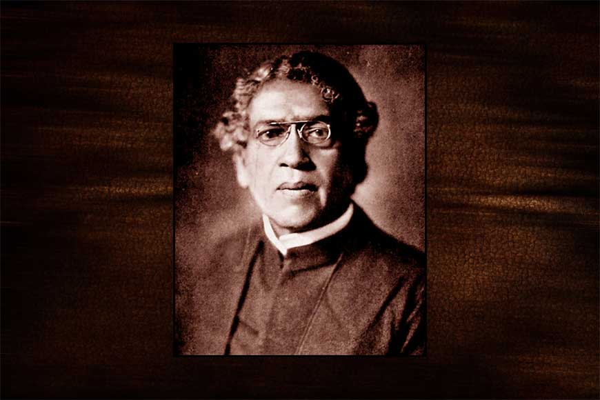 Did you know the British paid less to teacher Acharya Jagadish Bose despite he having same qualifications as the colonial teachers?