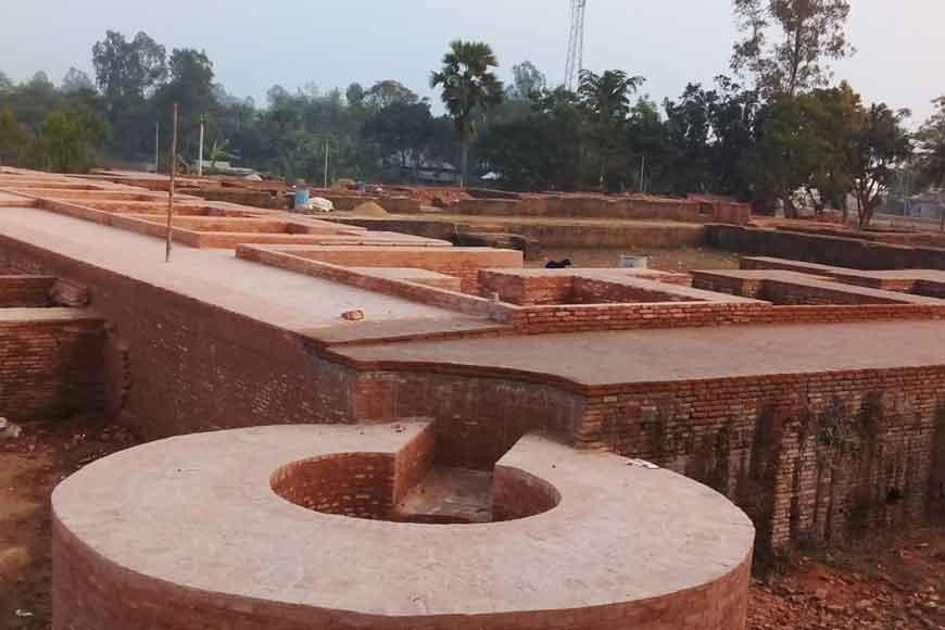 Jagajibanpur, Malda's best kept secret