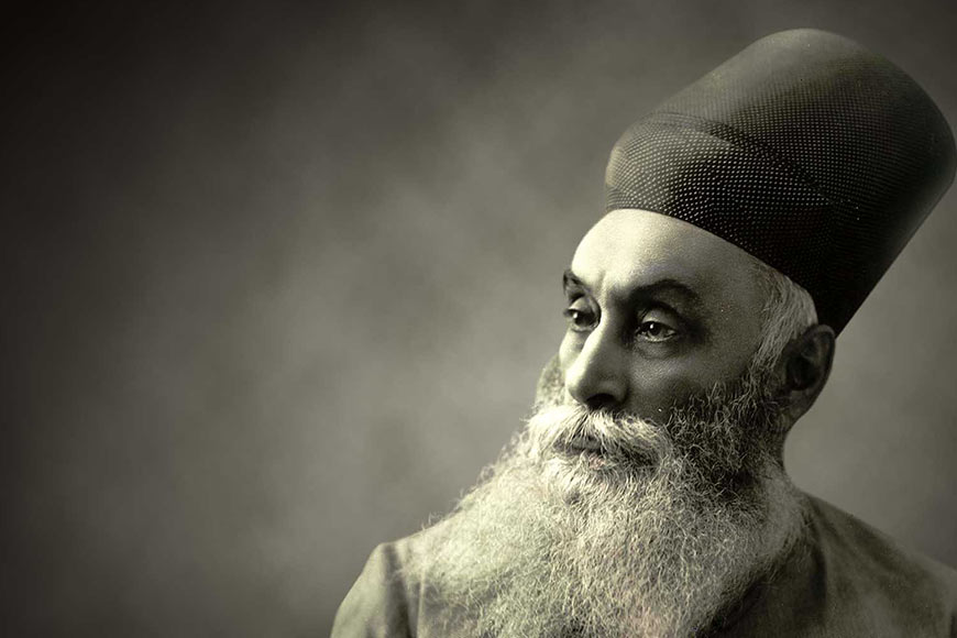 How Swami Vivekananda's meeting with Jamsetji Tata changed India's scientific vision