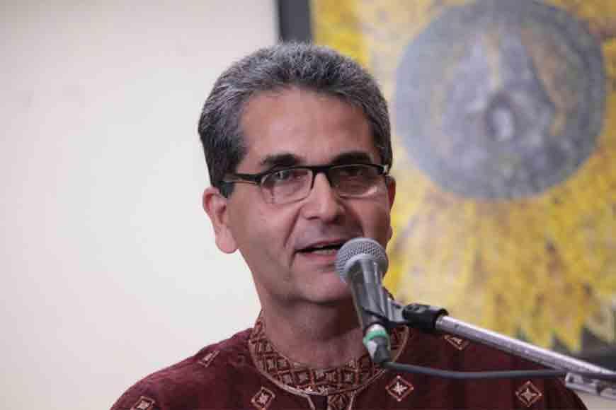 Jashn-e-Ghalib, Mirza Ghalib in Kolkata
