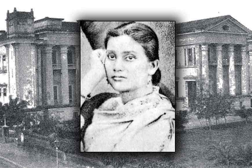Kadambini Ganguly, first female doctor from Bengal who fought patriarchy
