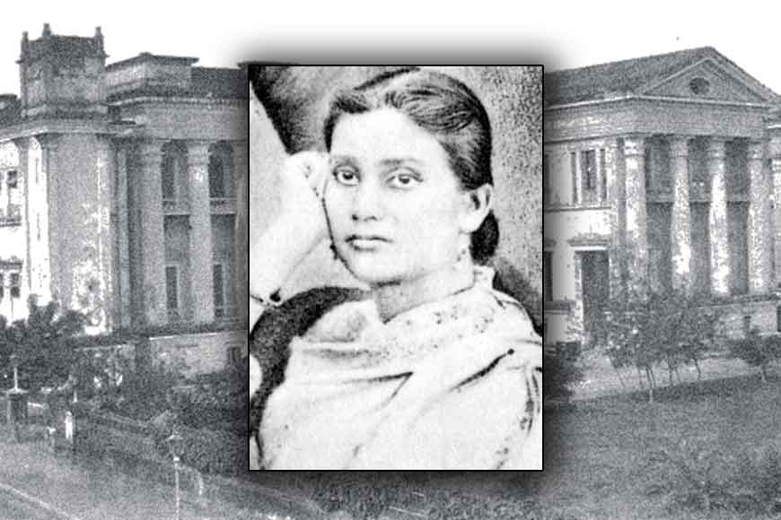 How Kadambini fought patriarchy and became a doctor in British India