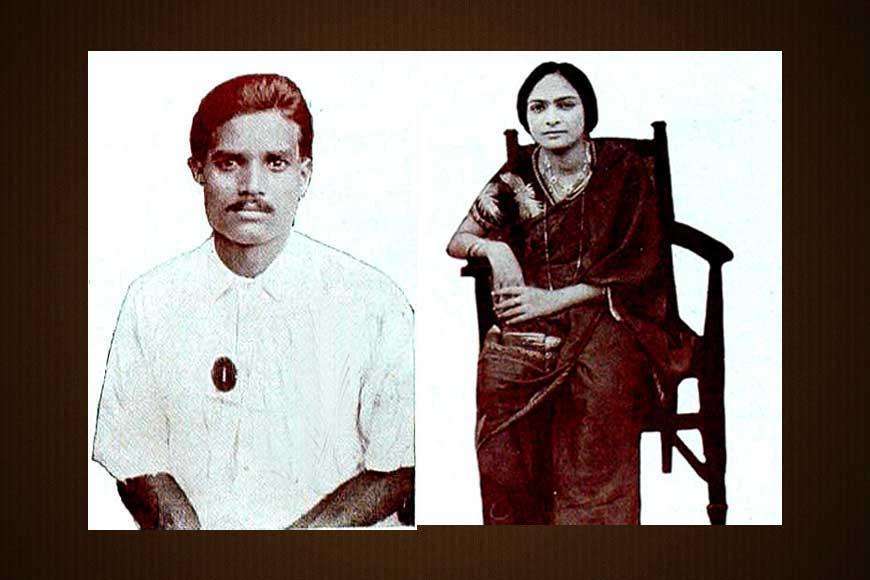 'Khoka' then and now, Kolkata's notorious Pagla Murder Case