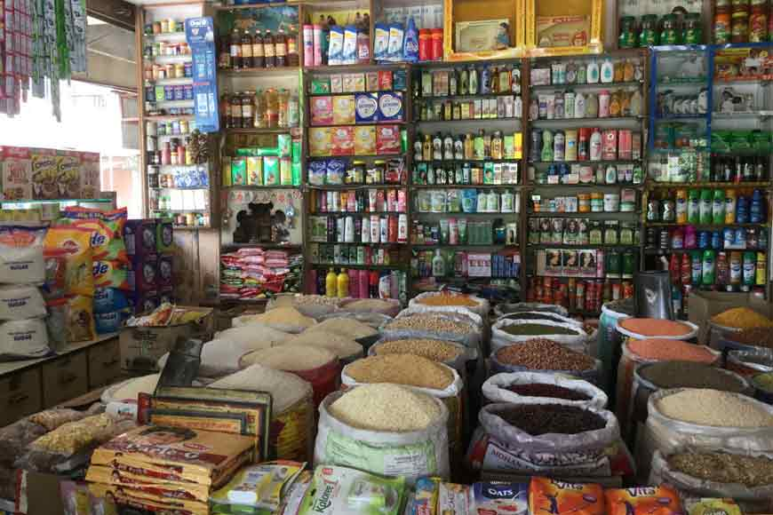 Even after Lockdown, do visit your local Kirana stores! They were your saviours