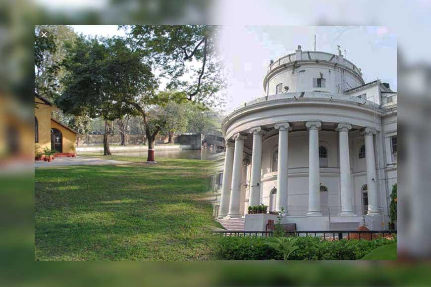 Established in 1836 iconic La Martiniere school to open co-ed campus in Behala!