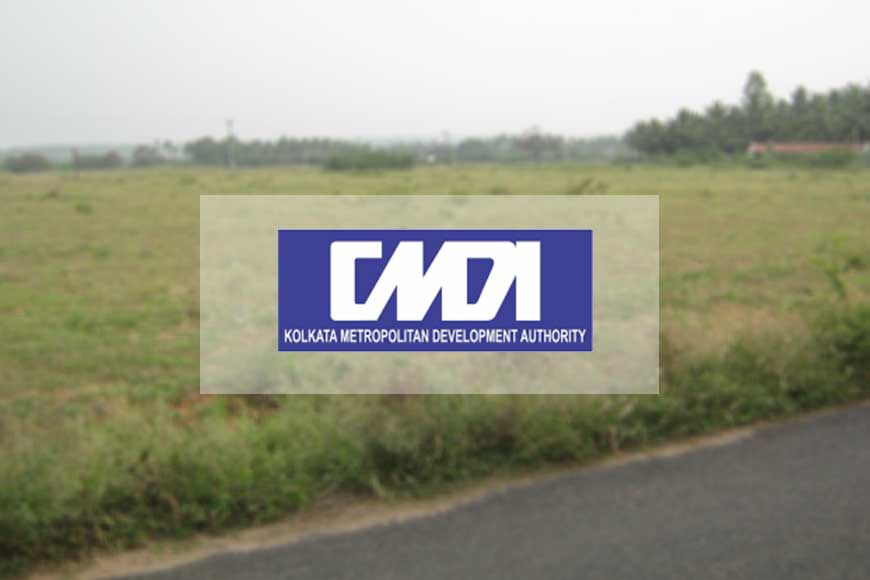 KMDA to create 'Land Banks' around Kolkata for industries