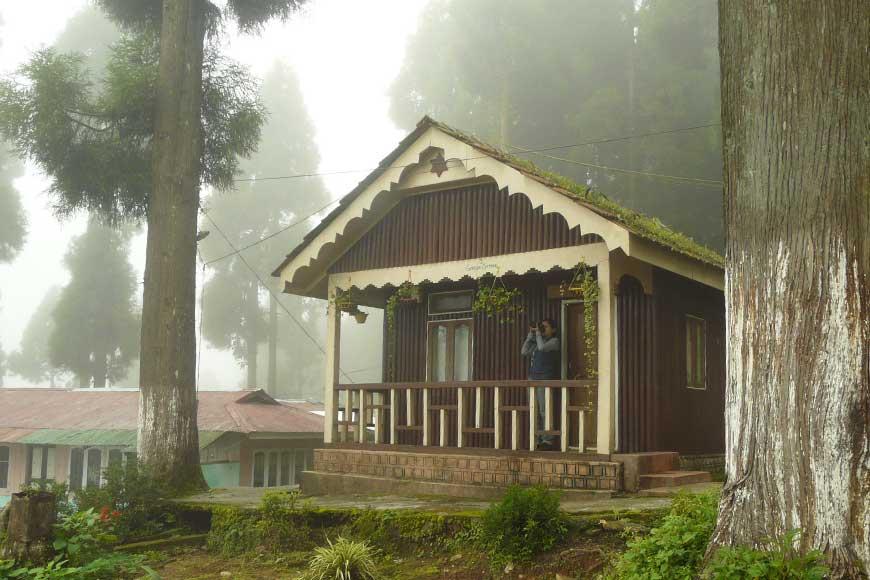 Top 10 summer destinations of West Bengal - Part II