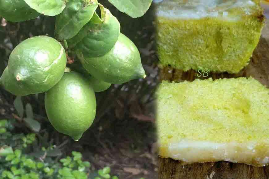A slice of Gondhoraj wonder this summer