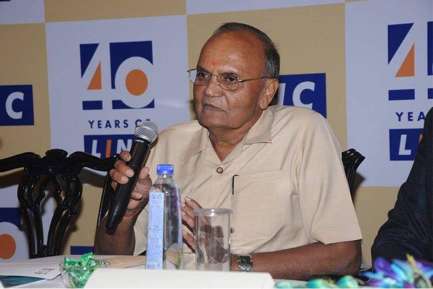 Kolkata has turned many penniless dreamers into successful entrepreneurs
