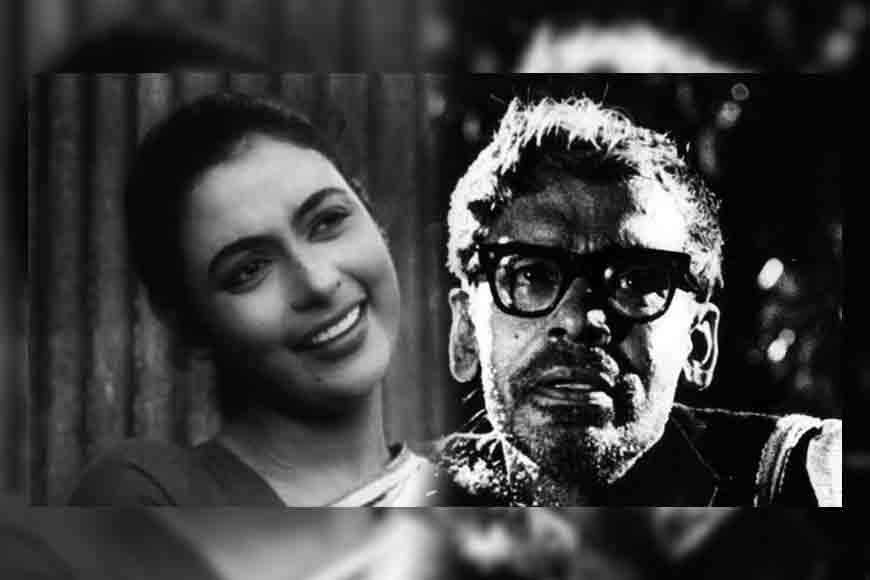 Lincoln Center to host a complete retrospective of Ritwik Ghatak