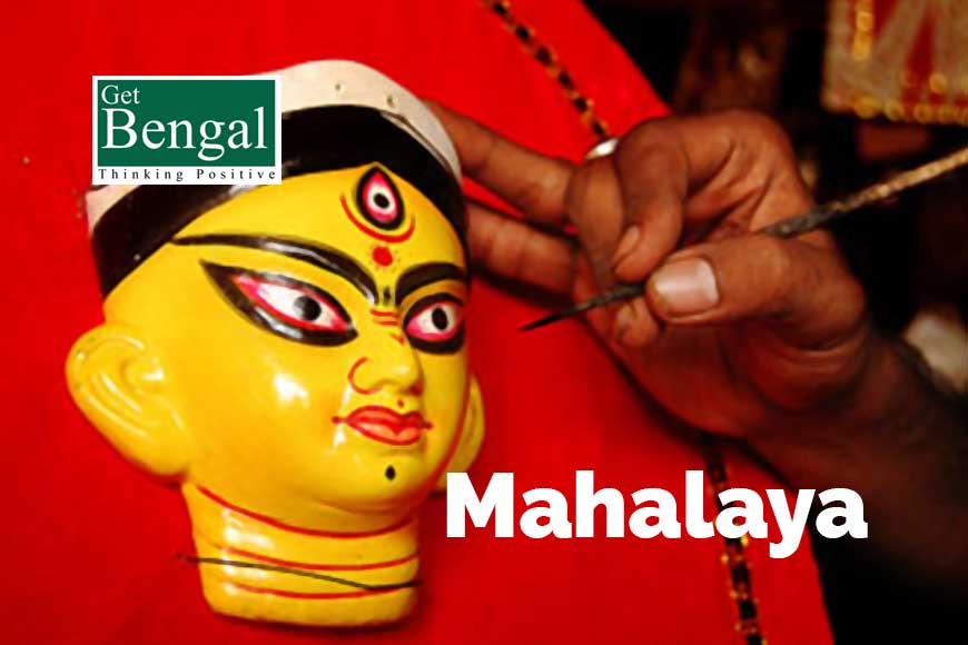 Good over Evil is need of the hour! Relevance of Mahalaya in modern India