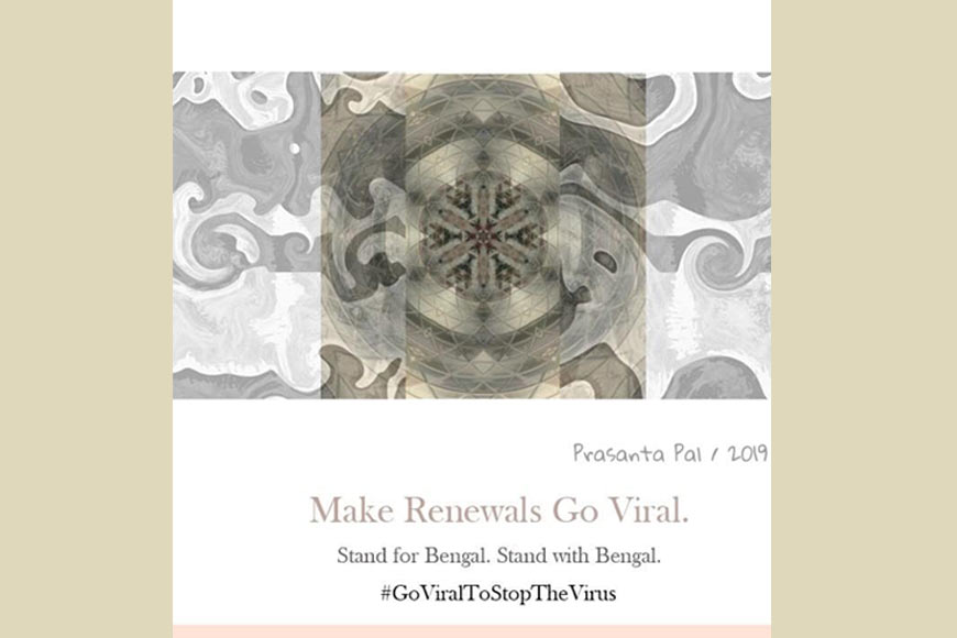 Make Renewals Go Viral