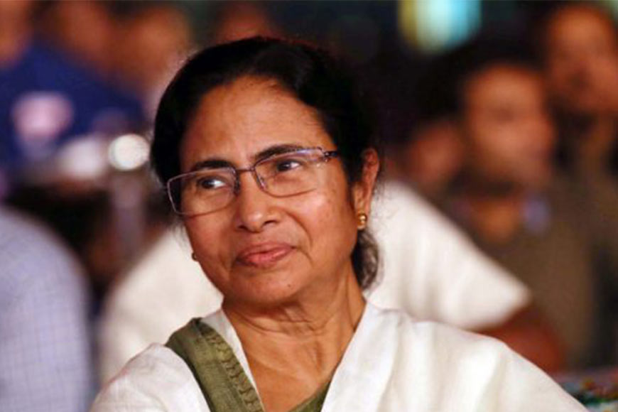 One woman against a mighty establishment, the Mamata Banerjee saga